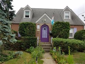 Photo of 96 Dudley Street, New Britain, CT 06053 (MLS # 170226620)