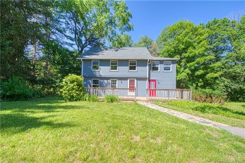 Photo of 225 Route 6, Andover, CT 06232 (MLS # 170412620)