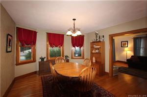Tiny photo for 15 Stillman Road, Wethersfield, CT 06109 (MLS # 170030621)