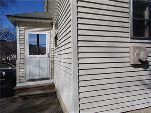 Photo of 53 Bannon Street, Torrington, CT 06790 (MLS # 170073621)