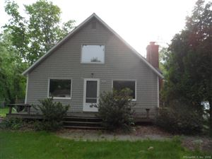 Photo of 50 Rogers Lake Trail, Old Lyme, CT 06371 (MLS # 170105621)