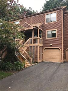 Photo of 14 Ashford Drive #14, Avon, CT 06001 (MLS # 170145621)
