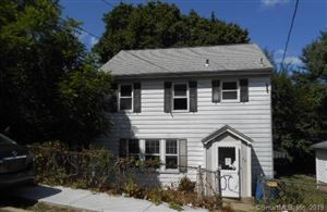 Photo of 92 Emerson Street, New Haven, CT 06515 (MLS # 170230621)