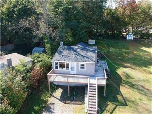 Photo of 18 Fall Mountain Terrace, Plymouth, CT 06786 (MLS # 170239621)