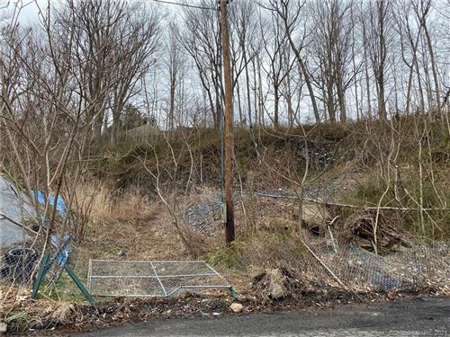 Photo of 110 Luciani Road, Woodbridge, CT 06525 (MLS # 170385621)