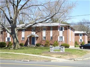 Photo of 273 Queen Street #15C, Southington, CT 06489 (MLS # 170075622)