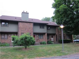 Photo of 47 North Hunters South Lane #47, Newington, CT 06111 (MLS # 170098622)
