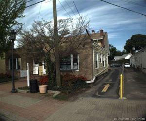 Photo of 3589 Main Street, Stratford, CT 06614 (MLS # 170115622)