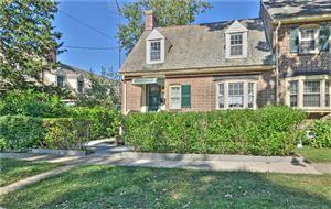 Photo of 90 Forest Street, Bridgeport, CT 06604 (MLS # 170234622)