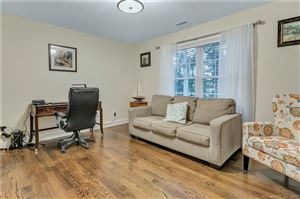 Tiny photo for 112 Wells View Road, Shelton, CT 06484 (MLS # 170244622)