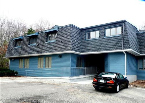 Photo of 47 Clapboard Hill Road #6B, Guilford, CT 06437 (MLS # 170341622)
