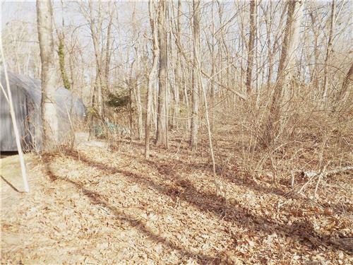 Photo of 0 Sylvan Terrace, Deep River, CT 06417 (MLS # 170343622)