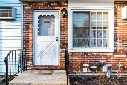 Photo of 163 Cynthia Lane #D4, Middletown, CT 06457 (MLS # 170424622)