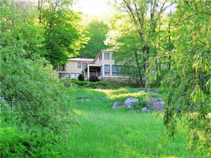 Tiny photo for 97 Mudge Pond Road, Sharon, CT 06069 (MLS # 170035623)