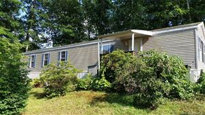 Photo of 67 Sweetbriar Street, Norwich, CT 06360 (MLS # 170104623)
