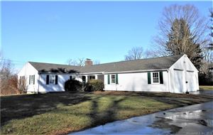 Photo of 164 Great Hill Road, Seymour, CT 06483 (MLS # 170140623)