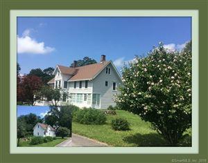 Photo of 19 Prospect Street, Canaan, CT 06031 (MLS # 170141623)