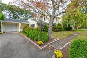 Photo of 215 Knollwood Drive, Stratford, CT 06614 (MLS # 170243623)