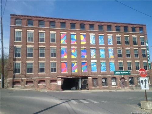 Photo of 10 Bridge Street, Winchester, CT 06098 (MLS # 170259623)