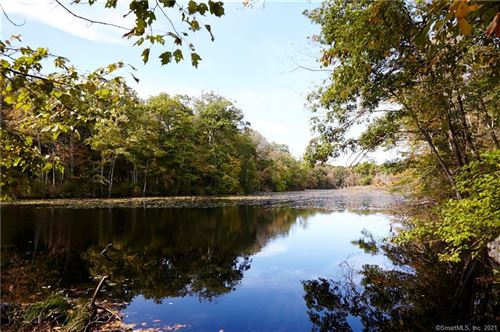 Photo of 4 Hoopole Hill Road, Deep River, CT 06417 (MLS # 170410623)