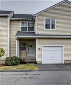 Photo of 102 Blair Road #102, Rocky Hill, CT 06067 (MLS # 170084624)