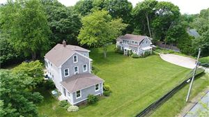 Photo of 85A Brook Street, Groton, CT 06340 (MLS # 170098624)