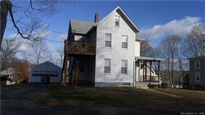 Photo of 77 Jane Street #79, Shelton, CT 06484 (MLS # 170104624)