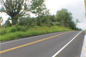 Photo of 0 Mullen Road, Enfield, CT 06082 (MLS # 170115624)