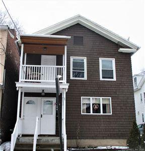 Photo of 76 Nicoll Street, New Haven, CT 06511 (MLS # 170173624)