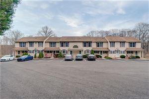Photo of 38 Fairway Drive #5, Ledyard, CT 06339 (MLS # 170183624)