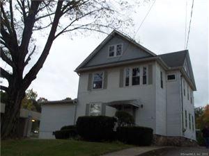 Photo of 698 Main Street, Watertown, CT 06779 (MLS # 170243624)