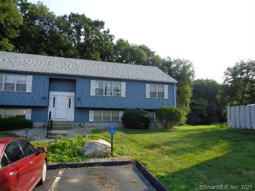 Photo of 26 Founders Village #26, Clinton, CT 06413 (MLS # 170427624)