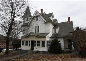 Photo of 29 Bridge Street, Winchester, CT 06098 (MLS # 170054625)