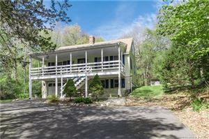 Photo of 74 South Eagle Street, Plymouth, CT 06786 (MLS # 170084625)