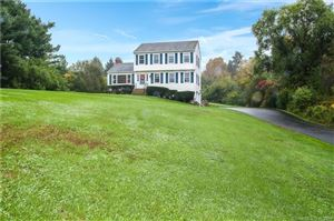 Photo of 67 Skyview Drive, Southbury, CT 06488 (MLS # 170132625)