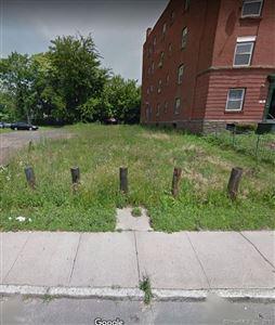 Photo of 12 Belden Street, Hartford, CT 06120 (MLS # 170193625)