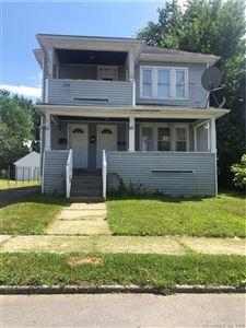 Photo of 61 Curtiss Street, Hartford, CT 06106 (MLS # 170216625)