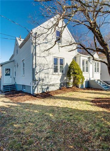 Photo of 155 Osgood Avenue, New Britain, CT 06053 (MLS # 170265625)