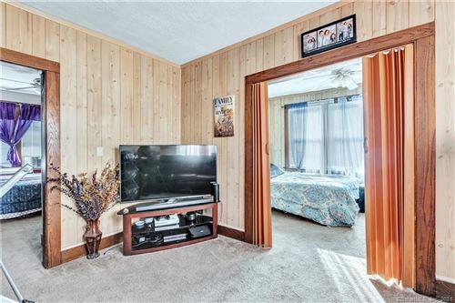 Tiny photo for 4 Avon Street, Ansonia, CT 06401 (MLS # 170406625)