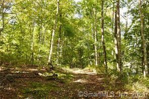 Photo of 10 Hoopole Hill Road, Deep River, CT 06417 (MLS # 170410625)