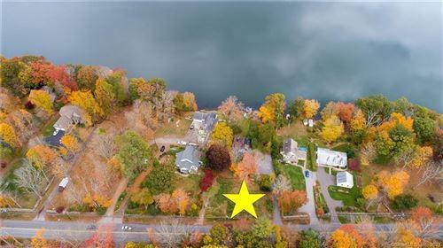 Photo of 182 North Main Street, Marlborough, CT 06447 (MLS # 170435625)