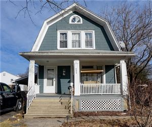 Photo of 664 Nichols Avenue, Stratford, CT 06614 (MLS # 170155626)