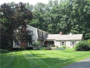 Photo of 32 Tunxis Road, Wolcott, CT 06716 (MLS # 170188626)