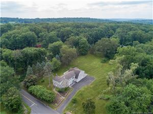 Photo of 205 Moose Hill Road, Oxford, CT 06478 (MLS # 170214626)