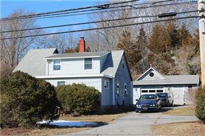 Photo of 628, 636, 642 Gold Star Highway, Groton, CT 06340 (MLS # 170218626)