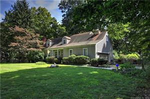 Photo of 593 North Street, Milford, CT 06461 (MLS # 170233626)