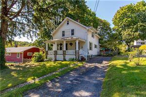 Photo of 62 Atwood Street, Watertown, CT 06795 (MLS # 170237626)