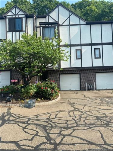 Photo of 204 New Haven Avenue #7E, Derby, CT 06418 (MLS # 170406626)