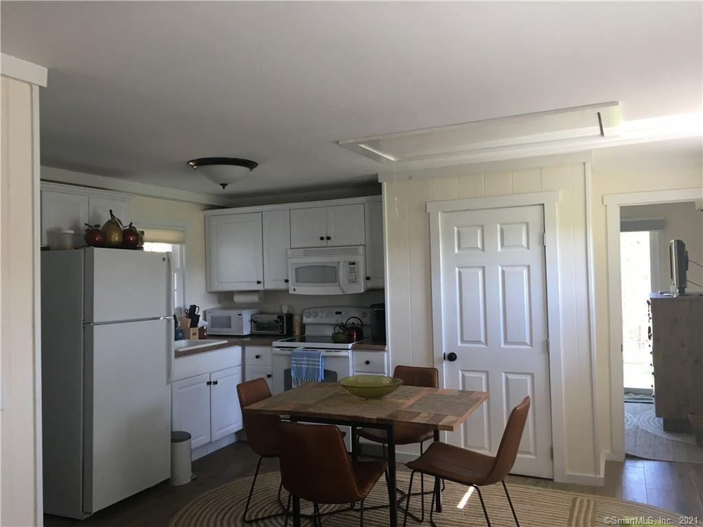 Photo of 21 Ives Road, Goshen, CT 06756 (MLS # 170447626)