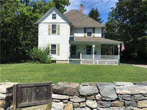 Photo of 18 Hospital Hill Road, Sharon, CT 06069 (MLS # 170007627)